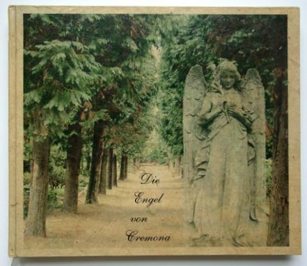 Die Engel von Cremona