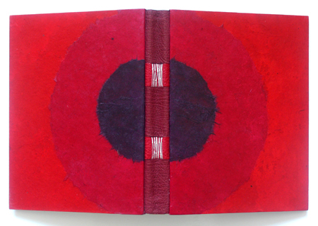 Experimental Buch 1