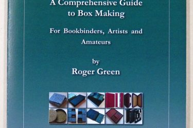 A Comprehensive Guide to Box Making